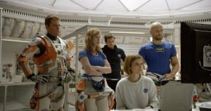 martian-tifrss0003frnleft-1001rrgb_0 movie review : the martian