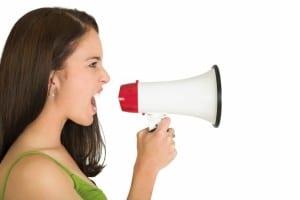 Amazing Girlfriend: 7 Ways to Shut Her Up 1