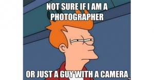 photography_memes_banner college fest