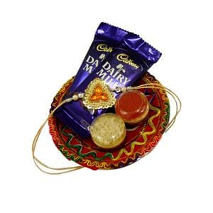 rakhi-with-thali-chocolates-cadbury-dairy-milk-medium_64e40e8ad973dc6ac16bb09ebfc7d2a2