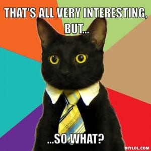 resized_business-cat-meme-generator-that-s-all-very-interesting-but-so-what-0a6e89