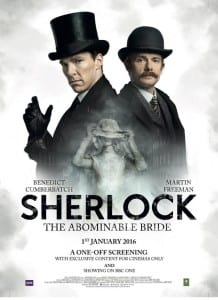 http://cdn-static.denofgeek.com/sites/denofgeek/files/styles/insert_main_wide_image/public/2015/10/sherlock_abominable_bride_poster_portrait.jpg?itok=AmiIW24Z