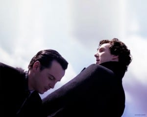 http://orig03.deviantart.net/7df7/f/2012/017/a/3/sherlock_and_moriarty_by_poisontao-d4moh49.jpg