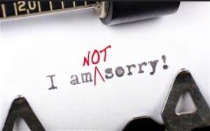 sorry-jez_2718604c