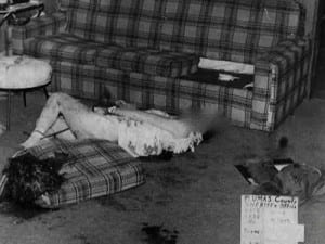 these-5-unsolved-murders-will-make-you-afraid-to-leave-your-house-324214