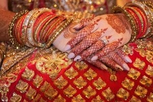 Indian Marriage: Why is it so Necessary In India? 1
