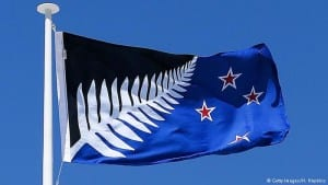 0,,18917700_303,00 new zealand flag