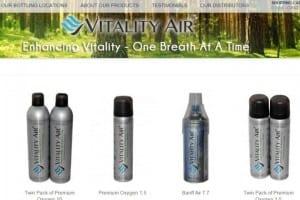 08-27-vitalityair