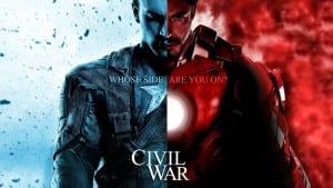 12341638_934130466683532_1010774076127712617_n civil war