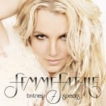 Happy 34th Birthday to the Princess of Pop: Britney Spears! 15