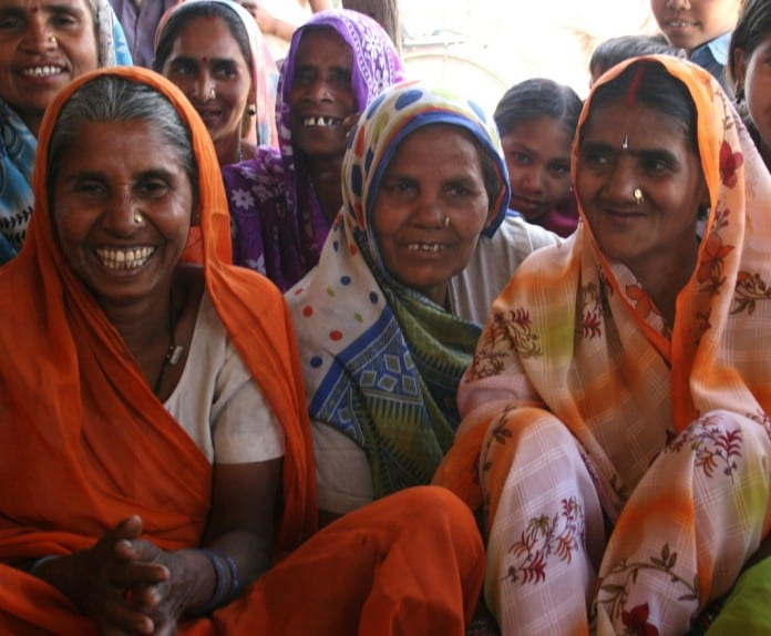 women and reservation in panchayat Even as a bill to provide 33 per cent reservation for women in lok sabha and state assemblies continues to be stuck in parliament, union minister for rural development and panchayati raj chaudhary birender singh has said that a proposed legislation is on the cards this year to reserve 50 per cent of.
