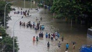 437740-chennai-floods-pic