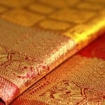 The Most famous Indian Sarees 15
