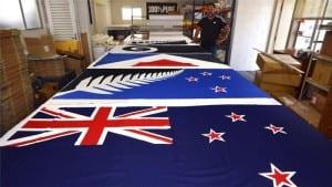 870923da13ed452191f636b8e97db6fc_18 new zealand flag