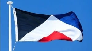 _87154615_gettyimages-492306240 new zealand flag