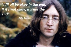 BestJohnLennonQuotes51