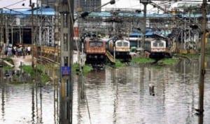 Chennai-floods-312-414x246