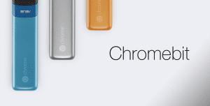 Chromebit-main