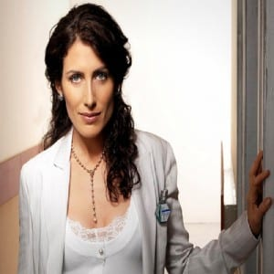 7 Incredible Female TV Protagonists You Wish Existed In Real Life! 2
