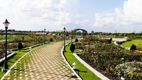Eco-Tourism-Park-Kolkata
