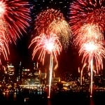 10 Different Amazing New Year's Day Traditions 9