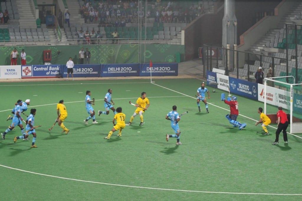 IndianHockeyGameSnapshot
