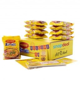 MAGGI-2-Minute-Noodles-Masala-SDL421975270-1-b15a8