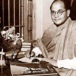 New Revelations About Netaji's Disappearance Will Blow Your Mind 20