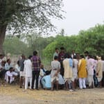 Khap Panchayat in Haryana Issues a Progressive Ruling 13