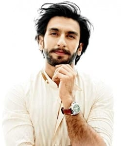10 Amazing Facts About Ranveer Singh 2