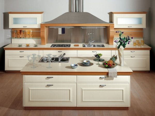 The Top 9 Smart Kitchen Appliances You Should Have in Your Smart Kitchen 4