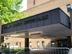 Southwark-Crown-Court millionaire