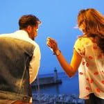 7 Life Lessons We Have Learnt From Tamasha! 13