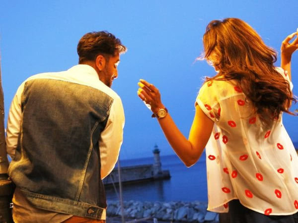 7 Life Lessons We Have Learnt From Tamasha! tamasha