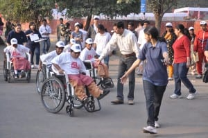 Udaan_2012_India_Specially_Abled_sports_games