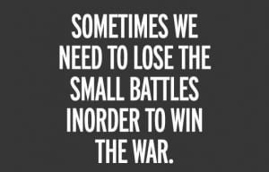 War-Quotes-27