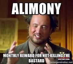 ali cheating