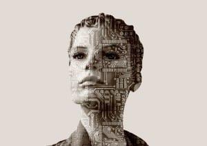 artificial intelligence humai
