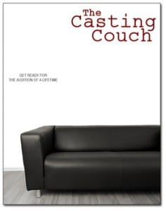 casting couch casting couch