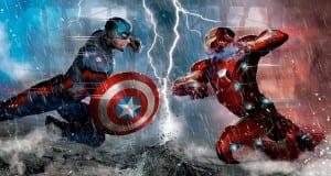 civilwar-capvsironman-promo civil war