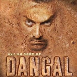 dangal Movies