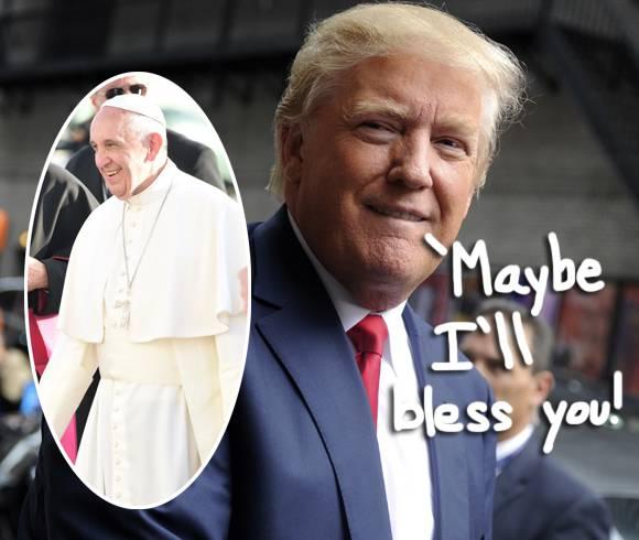 5 Times We 'Misinterpreted' Donald Trump