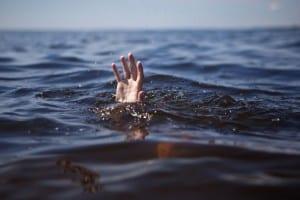 drown-1