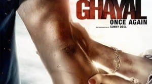 ghayal-once-again759 Movies