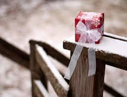 Her Gift Remains Unwrapped -  A Story of Love and Loss. 6