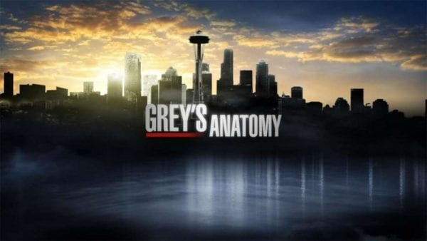7 Best Grey's Anatomy Quotes #InsightsIntoLife quotes