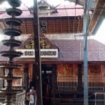 Guruvayur: In the Womb of God's Own Abode 12