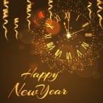 Happy New Year! 16