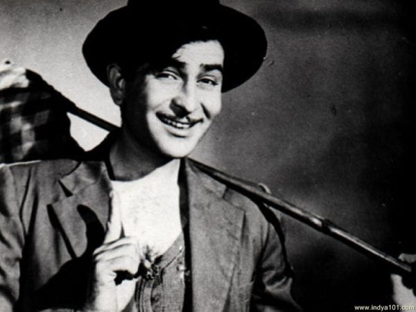 The Raj of the Kapoor Clan 17