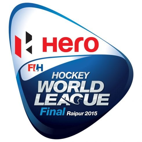 When we made Coach Kabir Khan proud: Hero Hockey World League